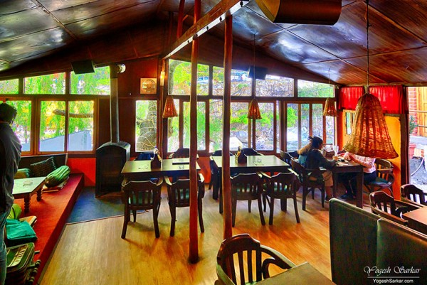 Top 10 Cafes and Restaurants in Manali Blog   Best Cafe and Restaurants in Manali Blog   Best Food Blog in Manali