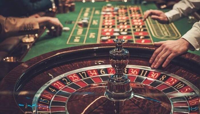 Goa Best Casino In Tour Guide